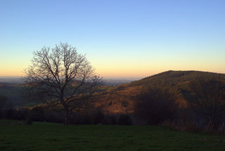 lever-de-soleil-printanier